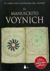 El manuscrito Voynich: Editorial Sirio, S.A.