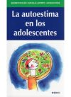 La autoestima en los adolescentes: Duclos, Germain; Laporte,