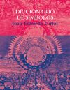 Diccionario de símbolos: Cirlot, Juan Eduardo