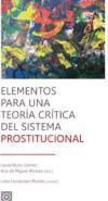 Elementos para una teoría crítica del sistema: Nuño Gómez, Laura,