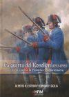 La Guerra del Rosellón (1793-1795): Sicilia Cardona, Enrique