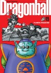 Dragon Ball nº15