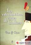 Los estrambóticos viajes de Gulliver: Pinto / Chinto
