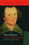 Prefacio a Shakespeare: Samuel Johnson