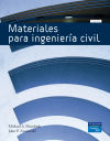 Materiales para la Ingeniería civil, 2ª