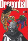 Dragon Ball nº13/34