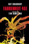 Fahrenheit 451 (novela gráfica): Bradbury, Ray