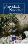 Navidad, Navidad! : antología literaria: Carratalá Teruel, Fernando