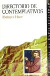 Directorio de contemplativos: Henricus de Herp;