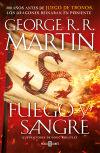 Fuego y Sangre (Canción de hielo y: Wheatley, Doug; Martin,