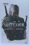 The Witcher 3: Wild Hunt - Game of the Year Edition Unofficial Walk-Through A.S.K: Hacks-Cheats-A...