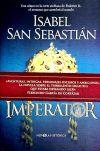 Imperator: una cátara en la corte siciliana de Federico II, el monarca que asombró al...