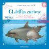 El delfín curioso: Esopo; La Fontaine,