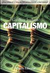 Capitalismo: Geoffrey Ingham ,, María Teresa Casado Rodríguez