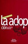 La adopción: una filiación diferente: Biblioteca Nueva