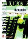 Economia 1 Batxillerat. Carpeta de recursos: Penalonga Sweers, Anxo