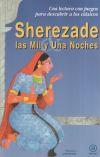 Sherezade y las Mil y Una Noches: Langevin, Florence
