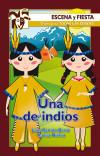 Una de indios - 2ª edición: Juan Ramon Barat