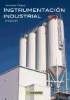Instrumentación industrial: Creus Sole, Antonio