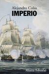Imperio: Alejandro Colás ,