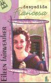 Despedida a la francesa: Eileen Fairweather