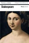 Romeo y Julieta: William Shakespeare; Vicente
