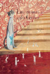 Los amores de la Gata Cecilia: Gianni Gandini ; Valentina Morea