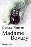 Madame Bovary: Gustave Flaubert ,, Consuelo Berges
