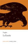 La eneida: Virgilio Marón, Publio