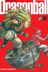 Dragon Ball nº33