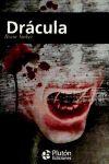 Drácula: Stoker, Bram ;