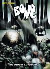 Bone03: El ojo de la tormenta. (Edición: Smith, Jeff (1960-