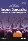 Imagen Corporativa: Pintado Blanco, Teresa;