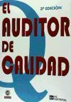 El auditor de calidad: Bureau Veritas
