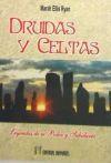 Druidas y Celtas - Marah Ellis Ryan