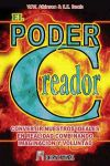 PODER CREADOR, EL - Atkinson, William Walker ; BEALS, E. E.