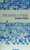 INICIACION A PABLO - SENEN VIDAL