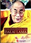 Tres aspectos esenciales del camino, Los - El Dalái Lama