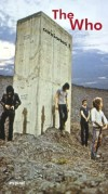 The Who, Canciones I - The Who