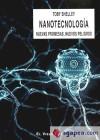 NANOTECNOLOGIA Nuevas promesas Nuevos peligros - SHELLEY, Toby