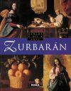 Zurbarán - Ruth Bagan