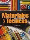 GUIA COMPLETA MATERIALES Y TECNICAS: Parramon