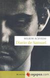 DIARIO DE SAMUEL - ACEVEDO,MILKOR