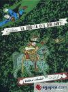 La libreta del dibujante - ELLABBAD,M