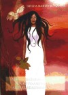 las_literaturas_chicana_y_nativo_americana_ante_el_realismo_magico [Paperback...