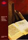 Mundos del texto y géneros literarios - Martín Jiménez, Alfonso