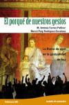 El porqué de nuestros gestos - Ocatedro Ediciones