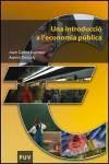 Una introducció a l'economia pública (Educació. Sèrie Materials, Band 111)