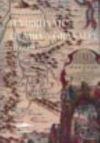 El Virreinato de Nueva Granada 1717-1780 - Maqueda Abreu, Consuelo
