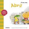 Abril - VV.AA.